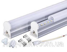 Светодиодный светильник Т5 (накладной) 14Вт 900мм