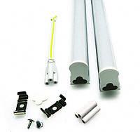 Светодиодный светильник Т5 (накладной) 22Вт 1500мм