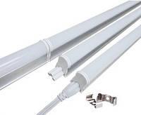 Светодиодный светильник Т5 (накладной) 9Вт 600мм