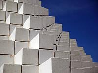Строительные материалы в Сумах