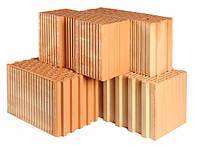 Керамические блоки, керамоблоки в Сумах