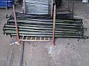 Опалубка стеновая, фото 3