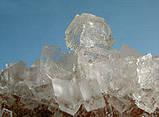 Натрий хлористый 1 кг, фото 2