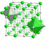 Натрий хлористый 1 кг, фото 4