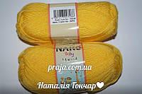 Marvel №6410 желтый