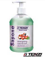 Мыло жидкое TZ-SAPONE-EN Z 500 ml