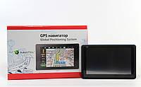GPS 5008 128mb, 4gb (20)