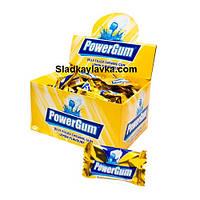 Жевательная резинка Power Gum 100 шт (Progum), фото 1