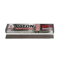 Сварочные электроды Патон ЦЛ-11, д.3 мм, уп.1,0кг