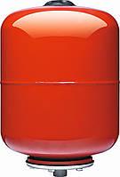 Бак для системы отопления Aquatica 12л сферич (разборной)