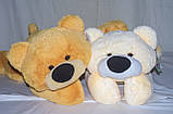 Мягкая игрушка Медведь Умка, фото 2
