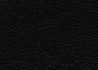 Кожа натуральная мебельная Timeles Black 9191