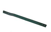 Полоса ПНП 04.411(ПЛВ 24.511)1210 мм