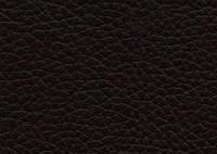 Кожа натуральная мебельная Timeles Brown 8583