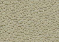 Кожа натуральная мебельная Timeles Cream 9605