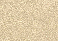 Кожа натуральная мебельная Timeles Creme 9609
