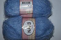 Nako Paris - 4129 голубой