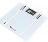 Весы напольные BEGOOD EB615