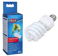 Лампа для птиц Trixie, 23W