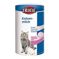Заменитель молока  для кошек Trixie (Трикси) 250 гр