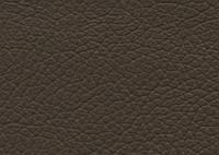 Кожа натуральная мебельная Timeles Grey 9736