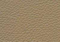 Кожа натуральная мебельная Timeles Ivory 9608
