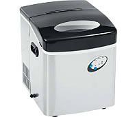 Льдогенератор наливной Hendi Kitchen Line 271551 автономный