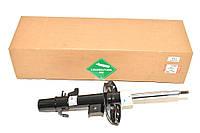 Амортизатор передній правий (без Magna Ride), (F1) - LR024442