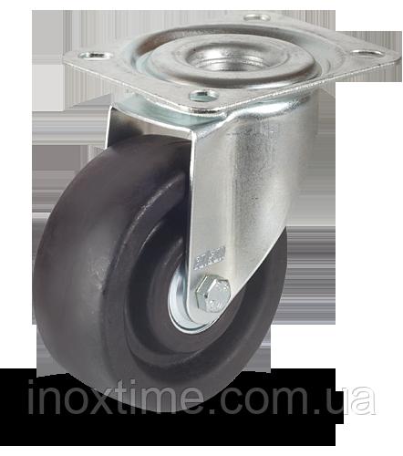 Усиленное фенольное колесо для высоких температур FN-серии