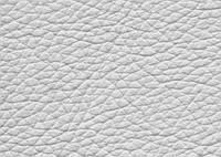 Кожа натуральная мебельная Timeles White 8990