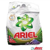 Стиральный порошок ARIEL-PR SPRI