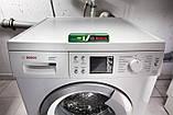Лазерный нивелир Bosch PLL 1 P, 0603663320, фото 3