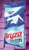 Стиральный порошок BRYZA-PR BIA 6 kg