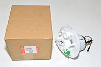 Кришка датчика паливного, (F1) - LR026197