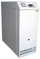 Котел газовий димохідний одноконтурний Колві Eurotherm KT 12 TS