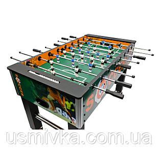 Футбольный стол FT3011