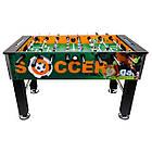 Футбольный стол FT3011, фото 2