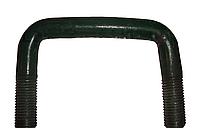 Скоба колеса 5-35 ПНУ 00.636.04
