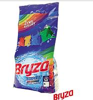 Стиральный порошок BRYZA-PR COL 6 kg