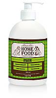 Пробиотик HOME FOOD