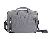 Сумка  через плече для ноутбука Cantlor Ctr Bags