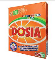 Стиральный порошок DOSIA-PR COL