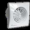 Вытяжной вентилятор Soler&Palau SILENT-100 CZ ECOWATT (230V 50)
