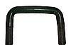 Скоба колеса 3-35 ПНУ 00.636-09