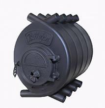 Булерьян МЧП ВИТ 4 мм (чугунная дверка)