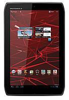 "Планшет Motorola MZ609 Droid XYBOARD  8.2"" 16 Гб CDMA+GSM, фото 1"