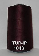 TUR-IP 120/5000м.col 1043