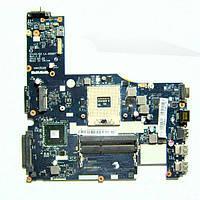 Материнская плата Lenovo IdeaPad G400s, G500s LA-9902P Rev:1.0 (S-G2, HM76, DDR3, UMA)