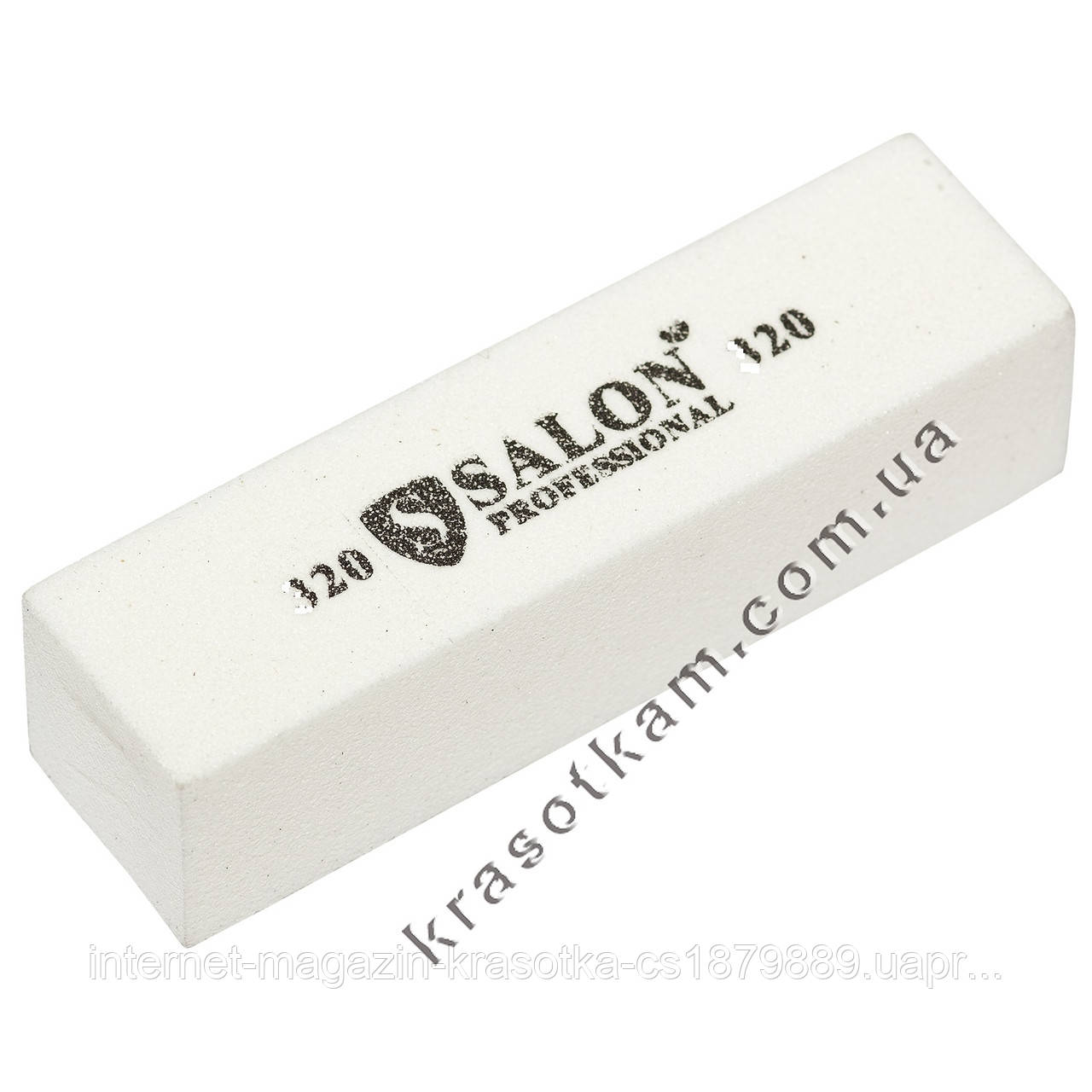 Баф Salon Professional 120\120