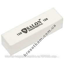 Баф Salon Professional 120\120